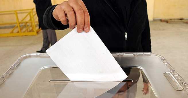 MHP İle BBP'nin Seçim İttifakı Tamam gibi!