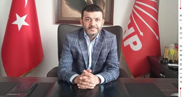 Başkan Çavuşoğlu'ndan Birlik ve Beraberlik Vurgusu