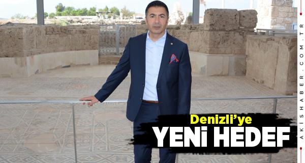 Başkan Erdoğan Turizm Sektörünün Haftasını Kutladı
