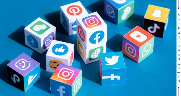 İnsansepeti İle Sosyal Medya Fenomeni Olun