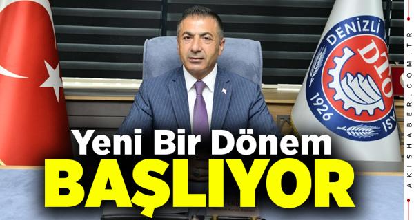 Başkan Erdoğan: Çözüm İçin Elimizden Geleni Yapıyoruz