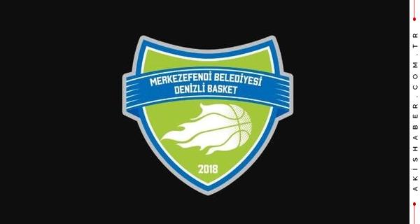 Merkezefendi Basket'in Yoğun Programı