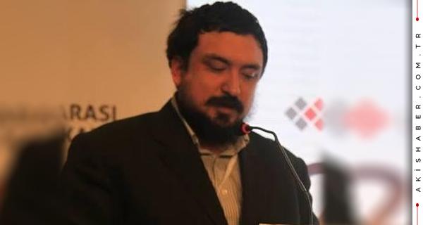 Erdal Can Alkoçlar: Fito-Sarm'a Yatırım Teklifi Aldık