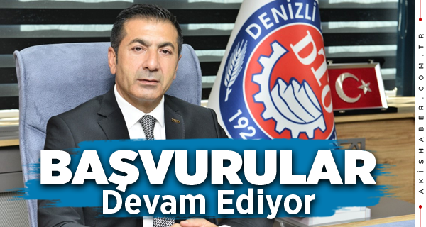 Başkan Erdoğan: İmkanlarımızı Seferber Ettik