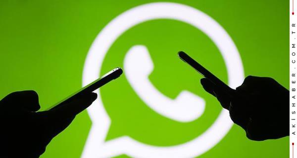 Whatsapp'tan Herkesi Bıktıran O Mesajlara Önlem!