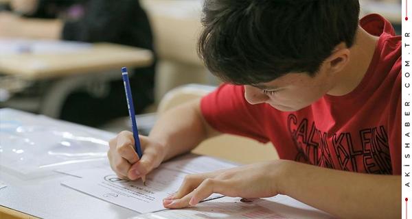 MEB Telafi Eğitimleri Ne Zaman Başlayacak?