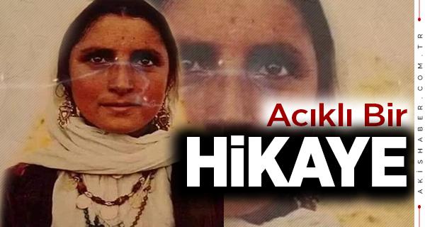 Yüksek Yüksek Tepelere Ev Kurmasınlar Türküsünün Hikayesini Biliyor musunuz?