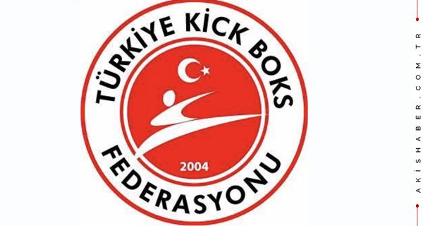 Kick Boks Aday Hakemleri Denizli'de Yetiştirilecek