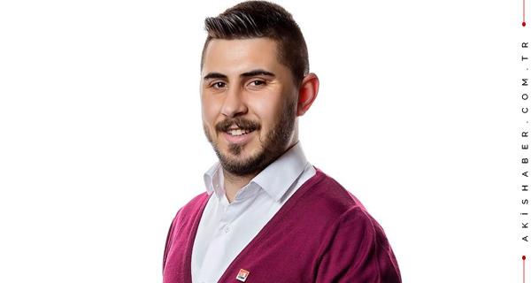 Buldan'da CHP İlçe Başkanı Belli Oldu
