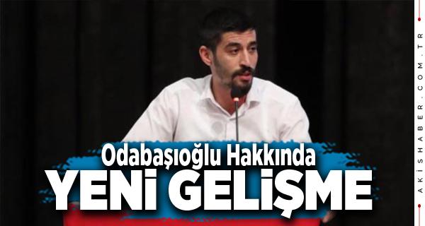 Denizli'de CHP Gençlik Kolları Başkanı Serbest Kaldı