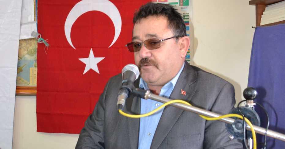 MHP Serinhisar'da Averi Güven Tazeledi