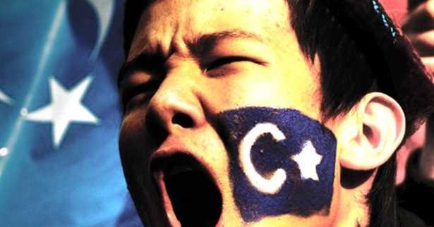 Tayland'a Sığınan 300 Uygur Türkü Kurşuna Dizilebilir!
