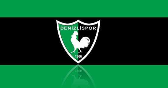 Denizlispor 3 puana kilitlendi