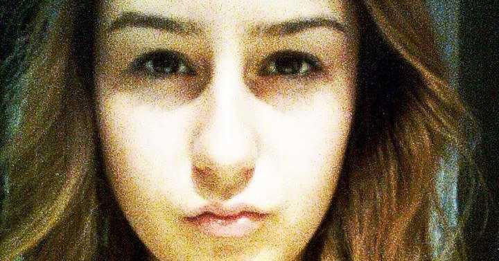 Denizli'de 16 Yaşındaki Kız İntihar Etti!