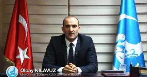 Kılavuz'dan AKP'li Vekile : Haddini Bil Ulan Sapık!