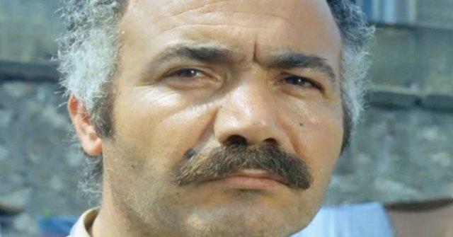Yeşilçam'ın Ünlü Oyuncusu, Hayatını Kaybetti