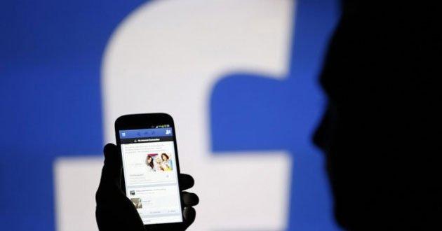 Facebook'ta Sizi Kimin Engellediğini Bilmek İstermisiniz?