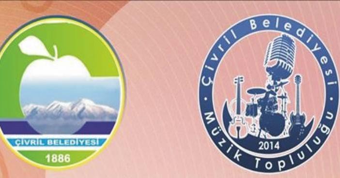 Çivril Belediyesi Müzik Topluluğu Katılımcılarını Bekliyor