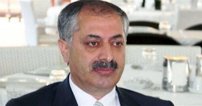 Diyarbakır Müftüsü HDP'den Aday Adayı Oldu