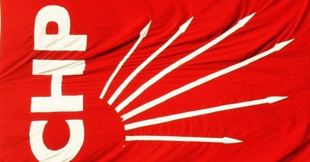 Denizli'de Kontenjan Yok,Ön Seçim Var