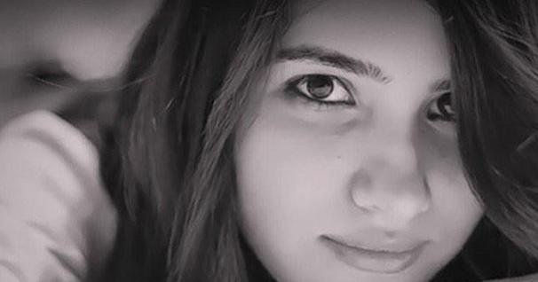 DEKSAD'dan Özgecan Cinayetine Büyük Tepki