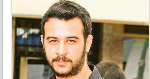 PKK'lılar Ege Üniversitesinde 1 Ülkücüyü Şehit Etti