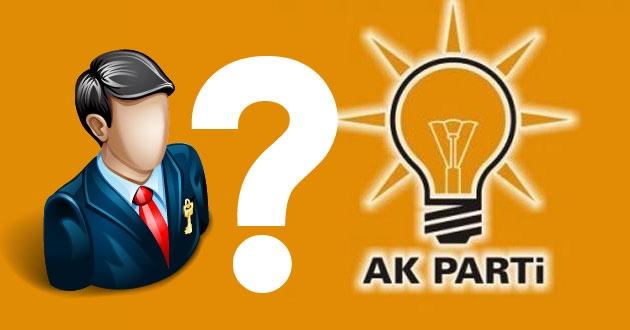 AK Parti'den Denizli'de 27 Aday Adayı