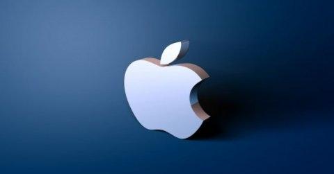 Apple'den Dünyanın En Büyük Veri Merkezi