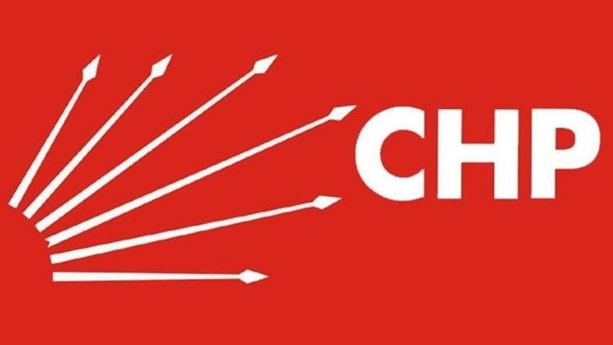 chp-16-9-1569858814.jpg
