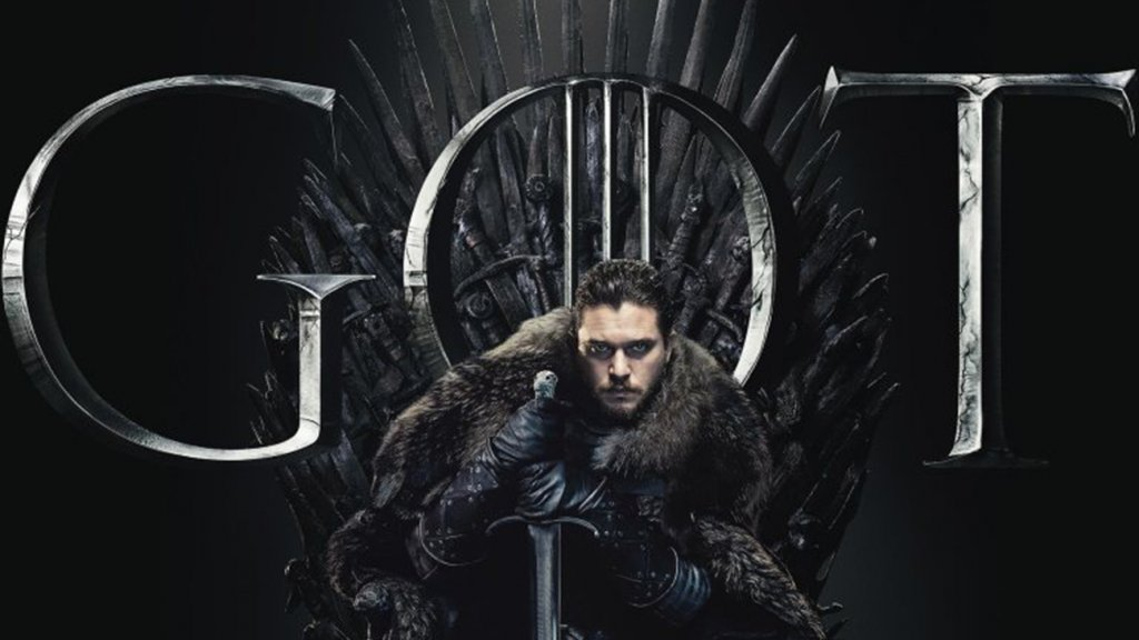 Game Of Thrones 8 Sezon 1 Bölüm Altyazılı Izle Bein Connect