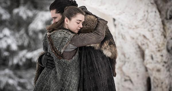Game Of Thrones 8. sezon 2. bölüm altyazılı izle