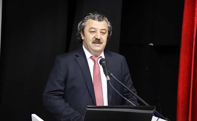 prof-dr-turgut-tok-yoruk-turkmen-calistayi-nin-sonuc-bildirgesini-acikladi-h25637-51dbb-001.jpg