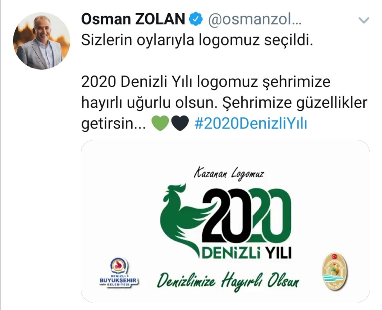 thumbnail-2020-denizli-yili-logosu-tweet.jpg