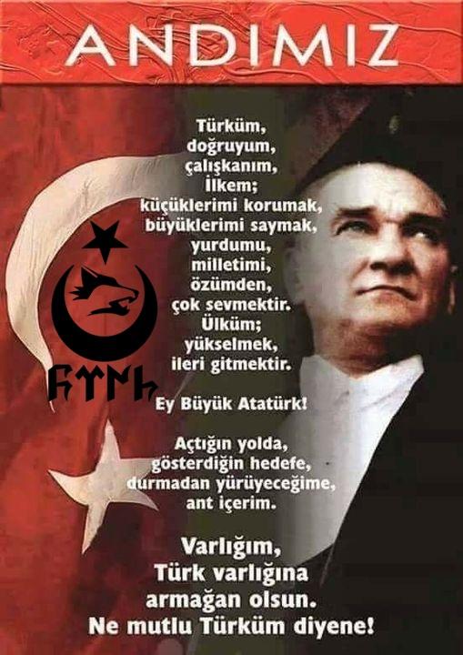 turk-1-001.jpg
