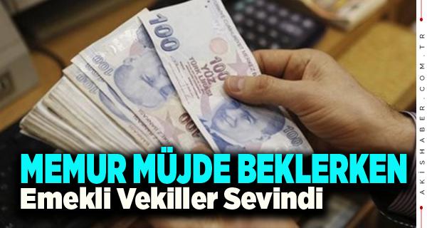 Redyellow'un Kervan'ı 2286 (17.07.2018) Memura Söz, Vekile Kıyak, Akp bu!!!