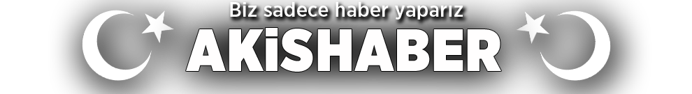 Akis Haber