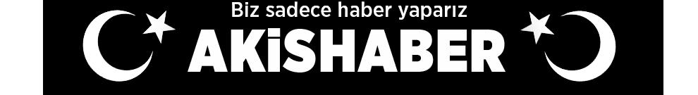 Akis Haber